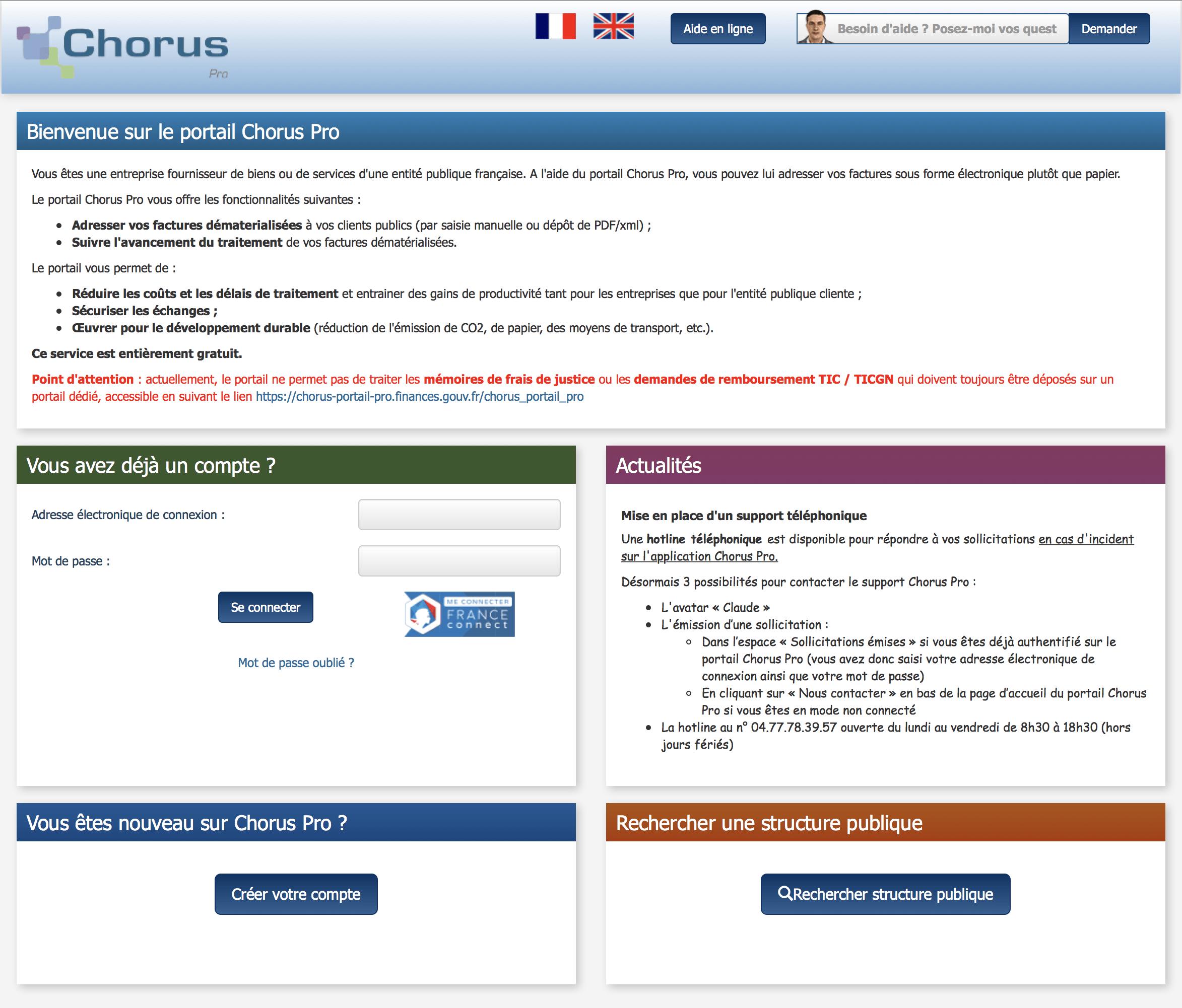 credit agricole de franchecomte