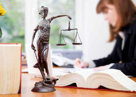visuel prestataires de frais de justice