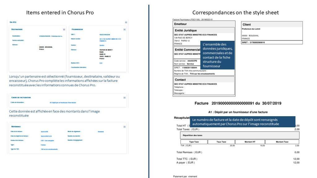 modele fiche contact client gratuit