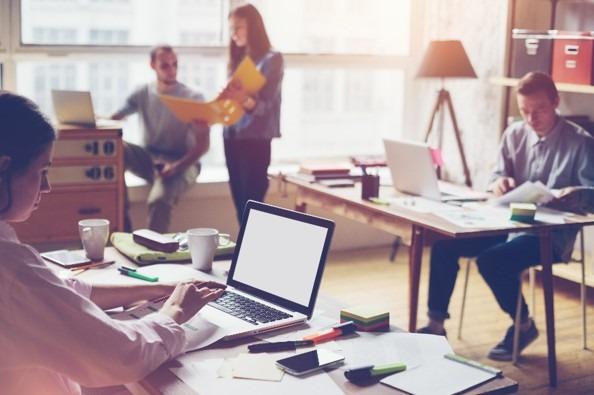 Illustration article expérimentation inter-entreprises