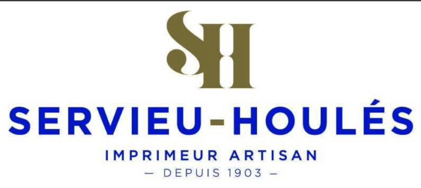 Entreprise Servieu Houlle