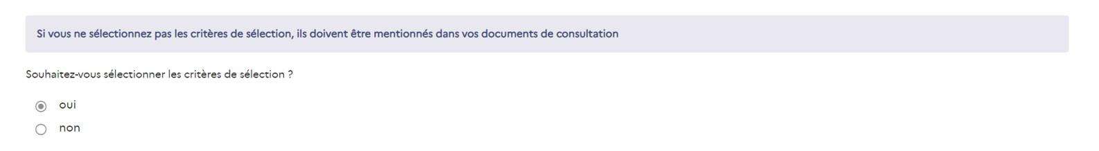 Image des bonnes pratiques criteres de selection (FR)